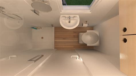 space saving bathroom ideas just got a space these small bathroom designs will