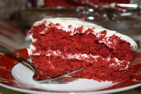 Lactose-Free Girl: Ketchup Cake