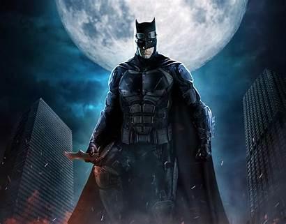 Batman Justice League Knight Dark Fan Wallpapers