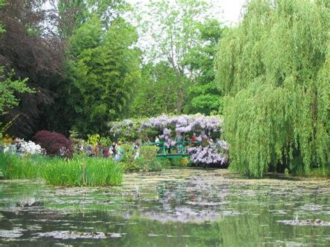 giverny photos featured images of giverny eure