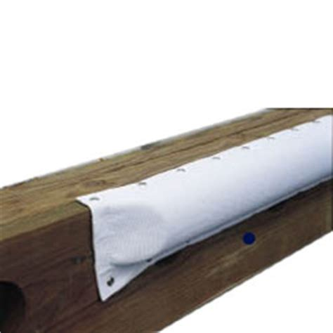 Boat Dock Bumpers by Dock Bumpers West Marine