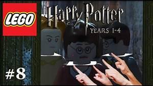 Harry Potter Spiegel : harrys blick in den spiegel nerhegeb lego harry potter 8 youtube ~ Watch28wear.com Haus und Dekorationen