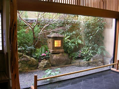 京都嵐山温泉 渡月亭 公式ブログ ryokan 雪の嵐山
