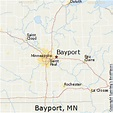 Best Places to Live in Bayport, Minnesota