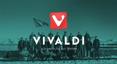Resultado de imagen de Vivaldi 1
