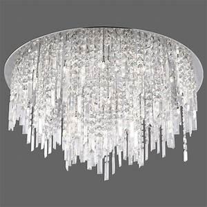 Lampe Mit Kristallen : lampe mit kristallen lampe mit kristallen lampe mit kristallen stehleuchte tischleuchte lampe ~ Orissabook.com Haus und Dekorationen