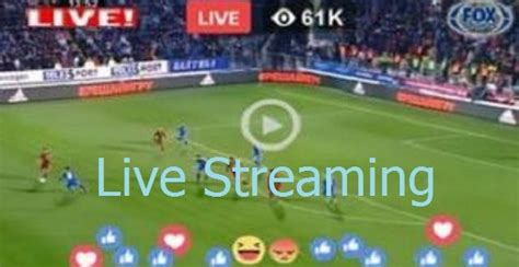 Live UEFA Football | Liverpool vs Atalanta Free Soccer ...