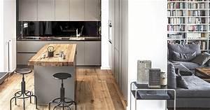 Küche Planen Lassen : meidl k che raum k chendesignmagazin lassen sie sich inspirieren ~ Orissabook.com Haus und Dekorationen