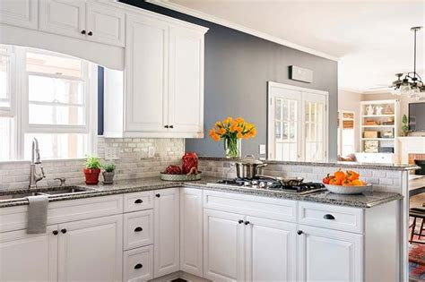 resurface kitchen cabinets 7 best bm sweatshirt grey images on 1920s 1920