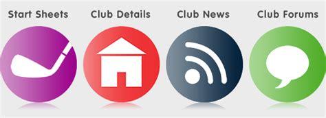 howdidido club admin home