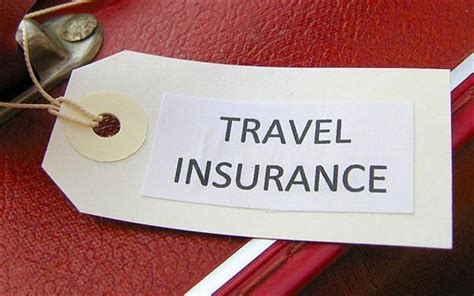 Why You Should Get Travel Insurance For Your Holiday?. Website Builder Free Download. Mortgage Loans With No Pmi Used Honda Nc700x. Bachelor Of Arts In Psychology Online. How To Apply For A Basic Bank Account Online. Do It Yourself Flea Control Emt Online Class. Custom Authentication Provider. Short Term Home Insurance Water Damage Tucson. Mcafee Customer Service Telephone Number