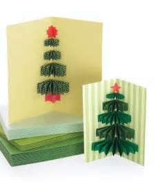 5 diy christmas card ideas for kids mnn mother nature network