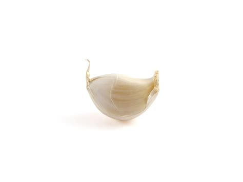 Garlic Clove Treatment For Yeast Infection Yeast