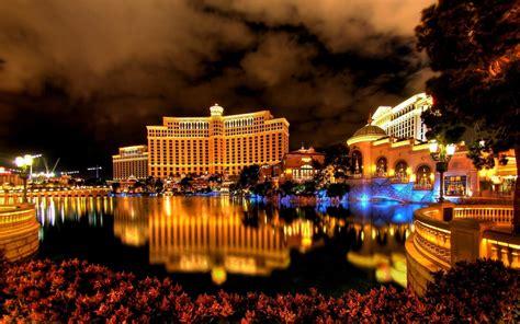 Las Vegas Wallpaper HD | Wallpup.com