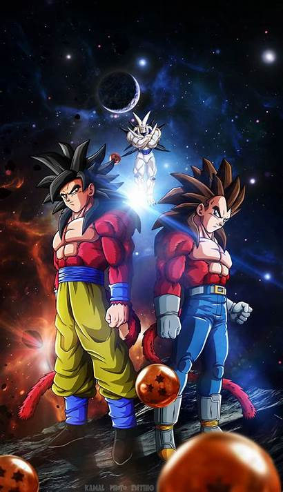 Phone Supreme Dbz Goku Wallpapers Backgrounds Wallpaperaccess