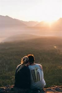 couple--in-love   Tumblr