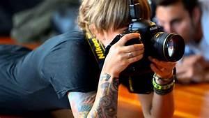 Pet photography with award-winning photographer Carli ...