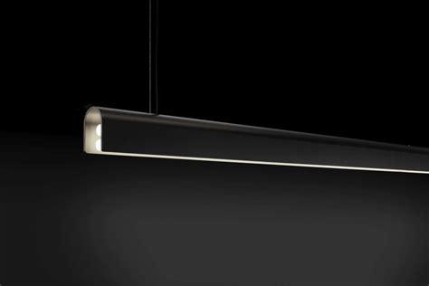 hanging bar lights selecting the correct lighting for your home lights