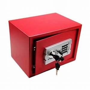 Coffre Fort Prix : coffre fort 22 litres coffre fort ~ Premium-room.com Idées de Décoration