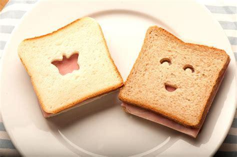 Cute, Food, Heart Bread, Photography, Yumm