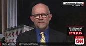 Rick Wilson Shares 'Tucker-Viewer' Hate Mail on Twitter