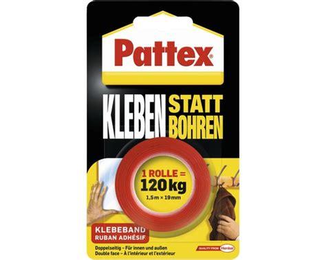 kleben statt bohren entfernen pattex kleben statt bohren spiegelklebeband 1 5 m x 19 mm bei hornbach kaufen