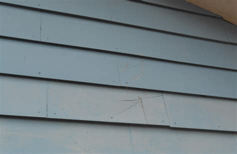 tips perfect asbestos siding replacement
