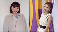 黃鴻升談過3段戀情 「都是女神級」楊丞琳最知名│TVBS新聞網