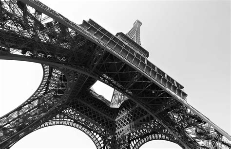 Black And White Eiffel Tower Wall Mural  Muralswallpaper. Organize My Kitchen Cabinets. How To Install Kitchen Cabinets Diy. How To Repaint Kitchen Cabinet. Kitchen Pantry Cabinet. Red Kitchen Cabinets For Sale. Kitchen Pictures With Oak Cabinets. Kd Kitchen Cabinets. Refresh Oak Kitchen Cabinets