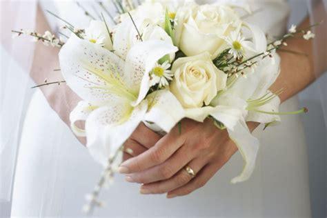 Cuscino Portafedi Cuscino Portafedi Per Il Vostro Matrimonio Dalani E Ora