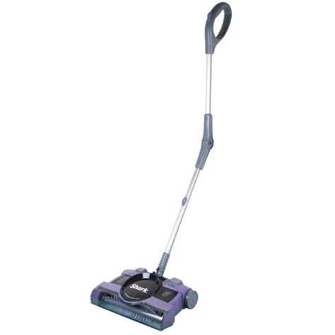 shark floor and carpet sweeper v2950 pro shark v2950 cordless sweeper