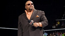 Taz Gets Critical Of WWE Announcer For Missing Show ...
