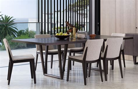King Living Furniture Collection   Sofas   Dining