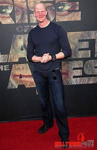 Derek Mears Biography  Profile  Pictures  News