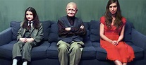 Watch online Molly's Theory of Relativity (2013) streaming ...