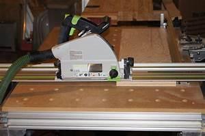 Festool Mft 3 : review festool mft 3 multifunction table by woodtechbbq woodworking community ~ Orissabook.com Haus und Dekorationen