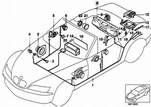 subaru tribeca belt routing diagram imageresizertoolcom With hyundai sonata serpentine belt diagram on subaru undercarriage diagram