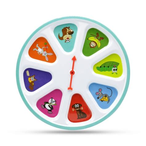 parents  picky eaters spinmeal   answer   prayers paper pinecone blog