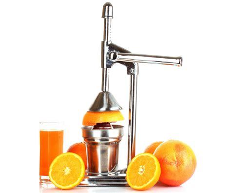 p駻鈩e cuisine cuisine jus d orange cuisine nous a fait à l 39 aise dans le processus de nourriture