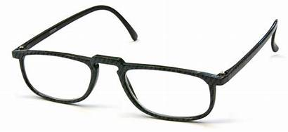 Glasses Reading Cliparts Person Carpenter Manners Pas