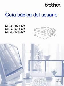 Manual Basico Pdf