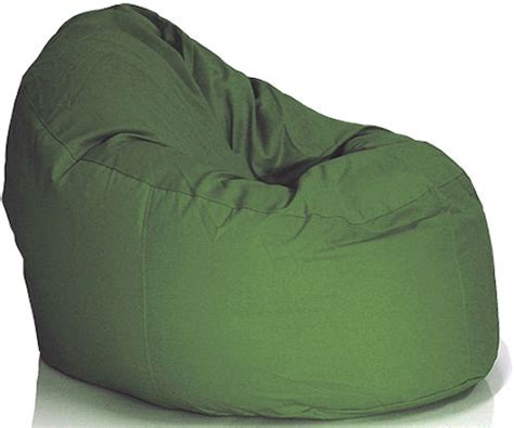 bean bag chairs 7 most comfortable hometone
