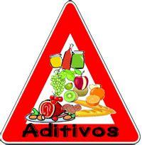 acido ascorbico conservante alimentare importancia de conocer los aditivos ecolamancha