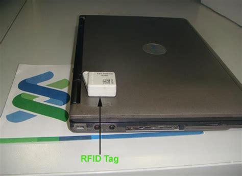 icegen asset tracking  employee tracking solution