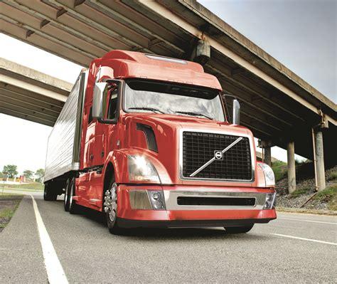 volvo group trucks technology volvo receives 19 million to develop supertruck