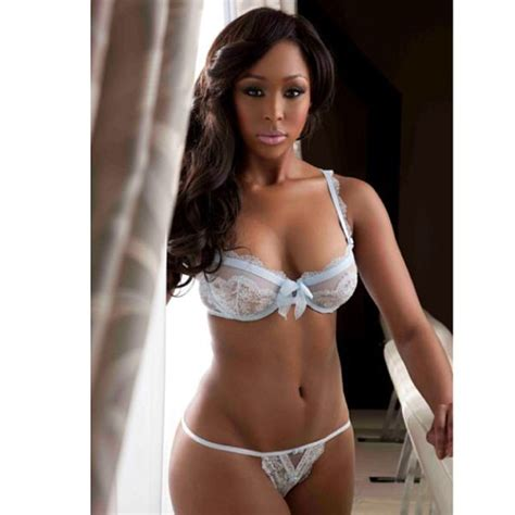 minnie dlamini glamour and inspiration