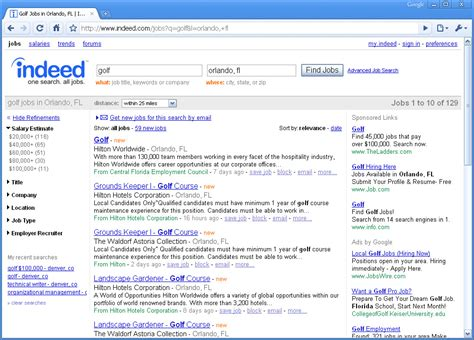 www indeed upload your resume find