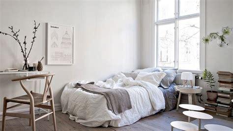 deco chambre cosy emejing decorer une chambre images design trends 2017