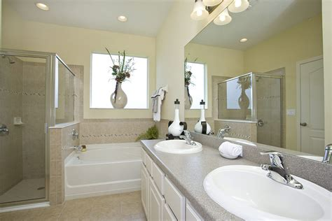 bathroom cleaning trick  budget realty colorado