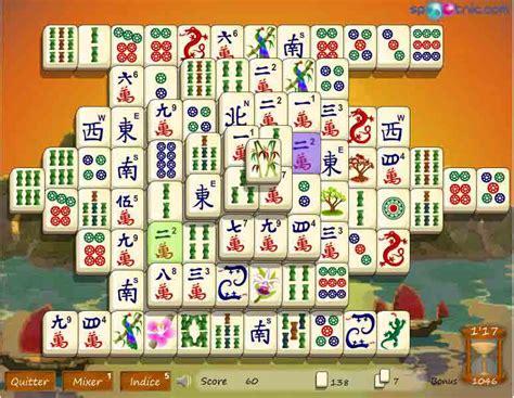 jeux mahjong cuisine jeu osmose mahjong jeuxgratuits org